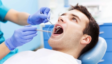 Konzervativna stomatologija i endodoncija