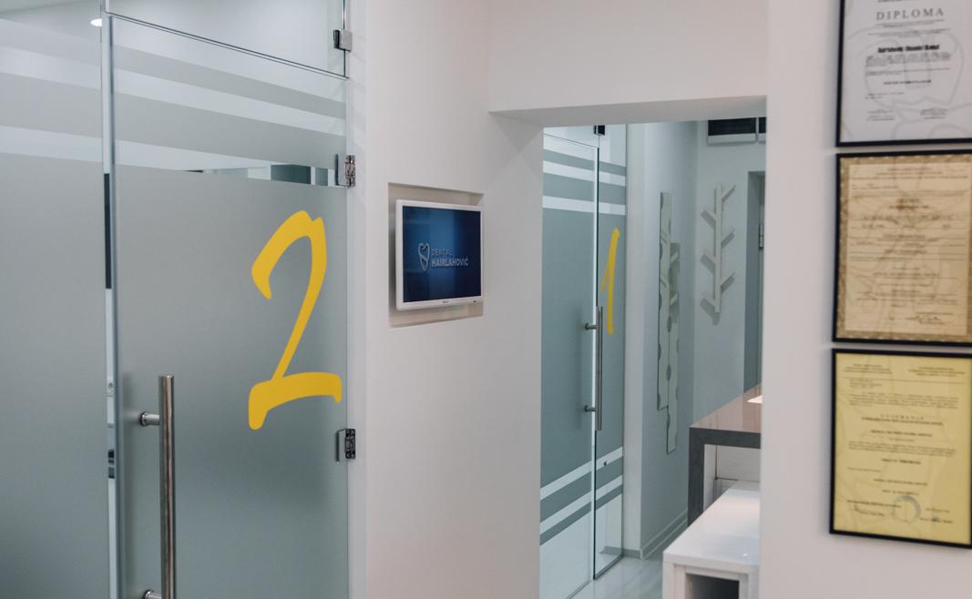 Galerija-30
