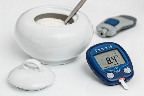 Oralno zdravlje kod oboljelih od dijabetesa